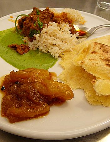 印度料理21.jpg