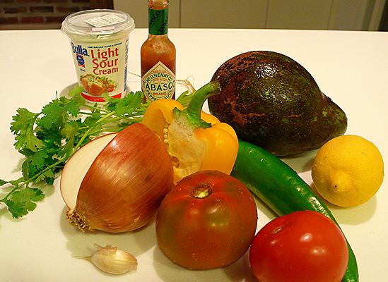 salsa07.jpg
