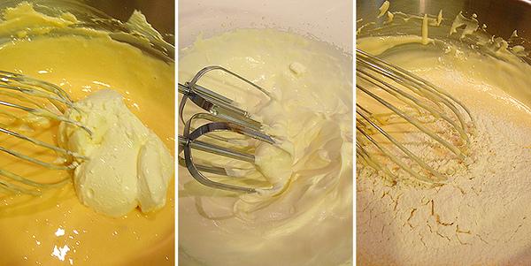 cheese-cake03.jpg