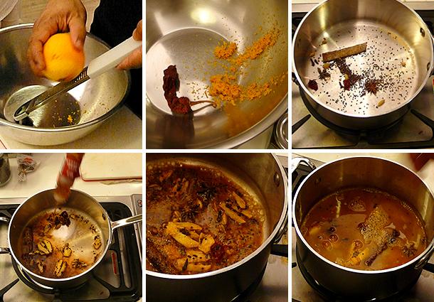 印度料理11.jpg