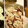 chocolate-chiffon02.jpg