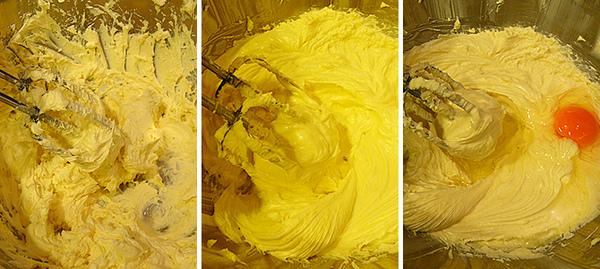 紐約重乳酪蛋糕05.jpg