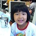 妹妹短髮01.jpg