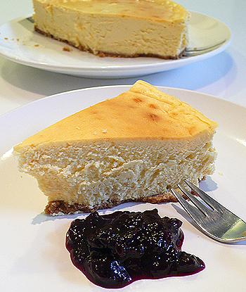 紐約重乳酪蛋糕01.jpg