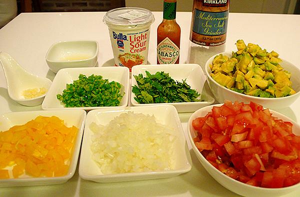 salsa08.jpg