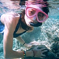 夏威夷潛水01.jpg