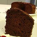 chocolate-chiffon04.jpg
