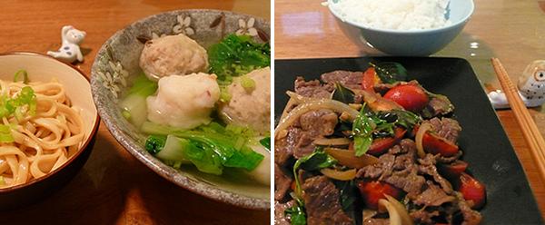 meal01.jpg