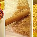 紐約重乳酪蛋糕02.jpg