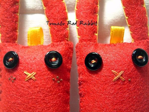 西班牙國家隊兔