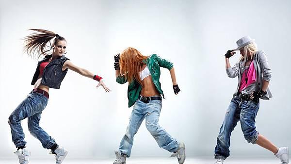 hip-hop-dance-rnb-girls-dancing-dancers-421849
