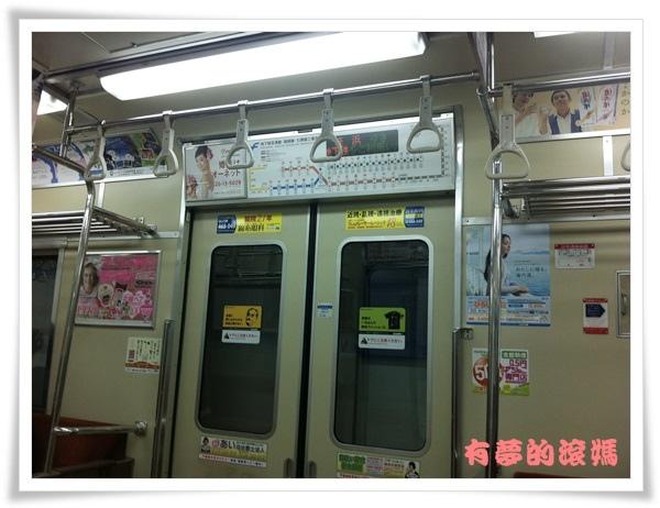 20130626iphone 360.JPG