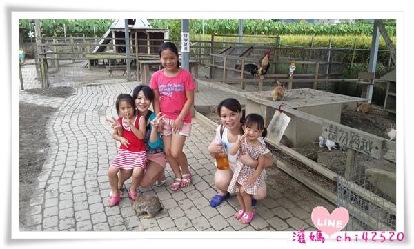 20140710_140058.jpg