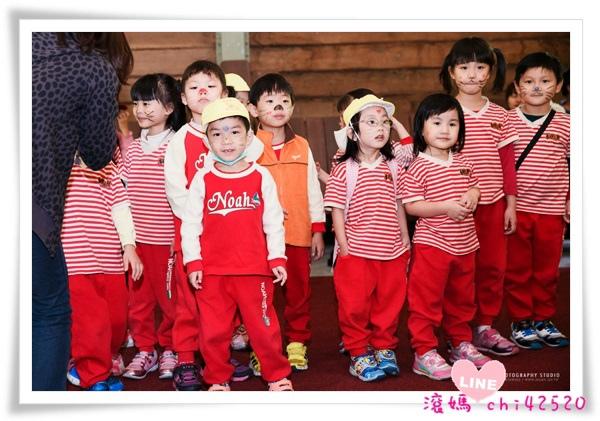baby131025_112.jpg