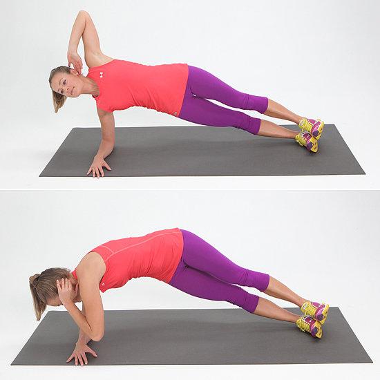 Twisting-Side-Plank