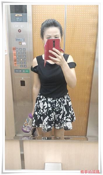 淘寶_6448.jpg