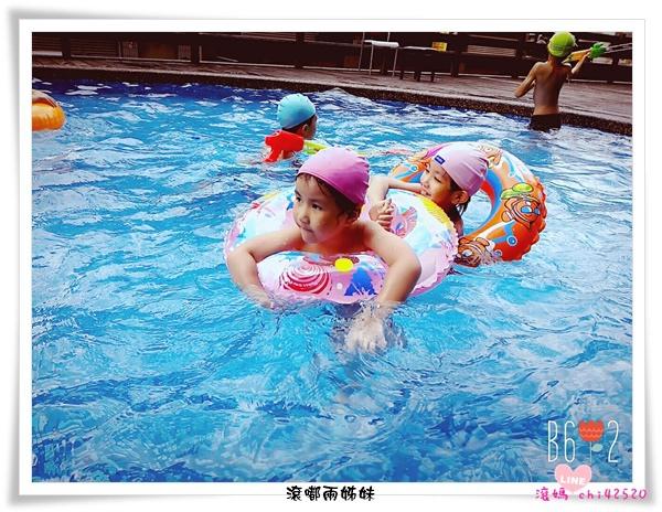 社區玩水_4217.jpg