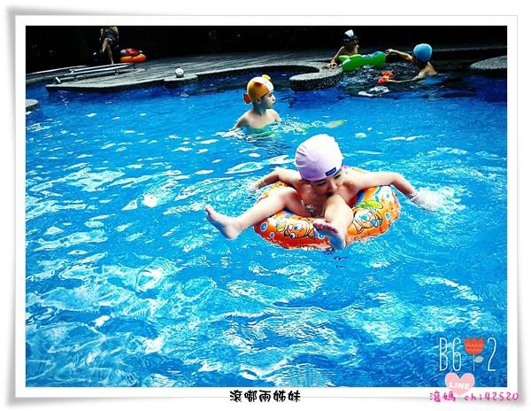社區玩水_9943.jpg