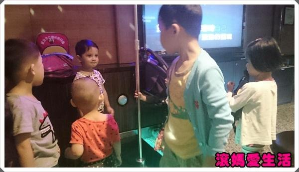 ktv慶生_9700.jpg
