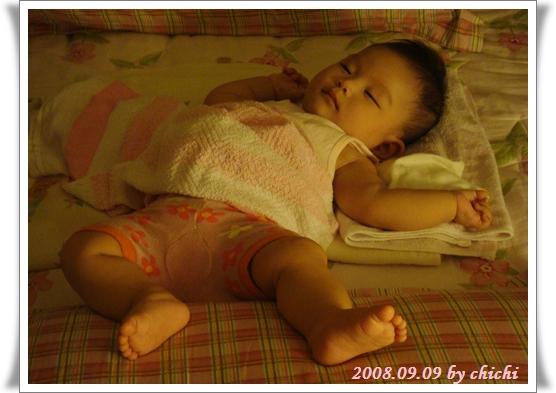 20080909-睡資2.jpg