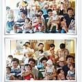 20080921-玉兔趴拔比組.jpg