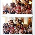 20080921-玉兔趴媽咪組.jpg