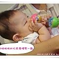 20080921-玉兔趴06.jpg