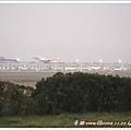 20081123-奇跡09.JPG