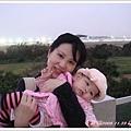 20081123-奇跡01.JPG