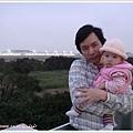 20081123-奇跡02.JPG