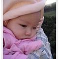 20081123-奇跡07.JPG