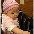 20081130-大和屋03.jpg