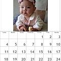 calendar200901a.jpg