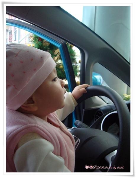 20090101-honda開車.jpg