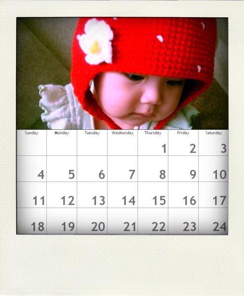 calendar200902-pola03.jpg