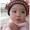 20090120-清大湖畔3.jpg