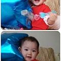 20090223-玩氣球.jpg