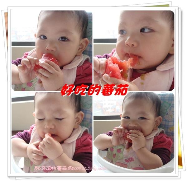20090224-吃蕃茄.jpg