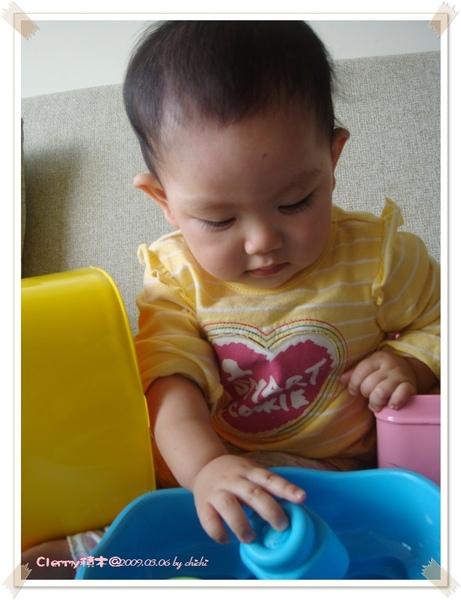 20090306-積木04.jpg