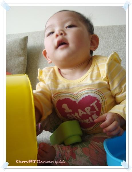 20090306-積木05.jpg