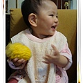 20090331-吃玉米.jpg