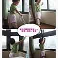 20090419-矮櫃跳舞.jpg