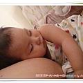 20090513-顏滾滾和大肚媽咪.jpg