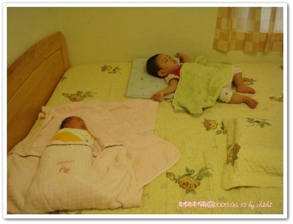20090615-兩姊妹02.jpg