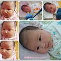 20090629-顏寶01.jpg