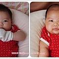 20090625-兩姊妹05.jpg