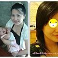 20090713-媽咪各種髮型3.jpg