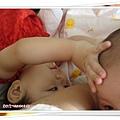 20090723-顏家兩姊妹.jpg