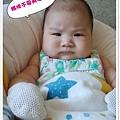 20090811-顏嘟嘟001.jpg