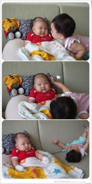 20090811-顏家兩姊妹07.jpg